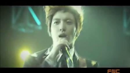 【MV】CNBLUE - 《외톨이야》