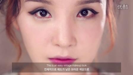 All Stick Makeup with LaMuqe  @iLove-Makeup