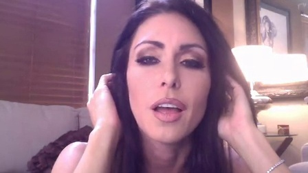 Jessica Jaymes Live Webcam Show 20140326