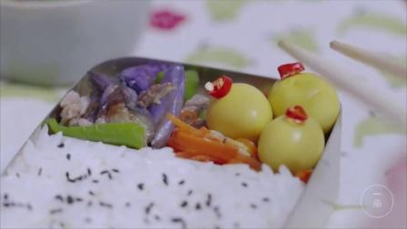 茄子的日本吃法 306