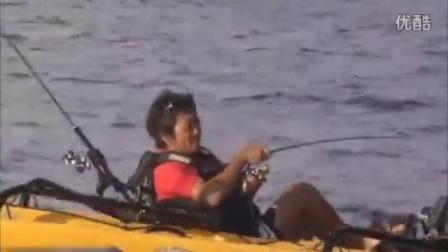 冒険 慶良間諸島・座間味島を釣る!
