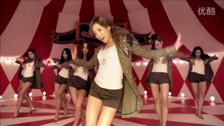 韩国美女主播可爱美女自拍热舞夜店魔鬼身材欧