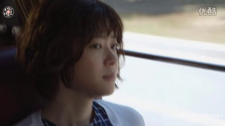 [MV中字]Secret Message OST《你好 Haruka》
