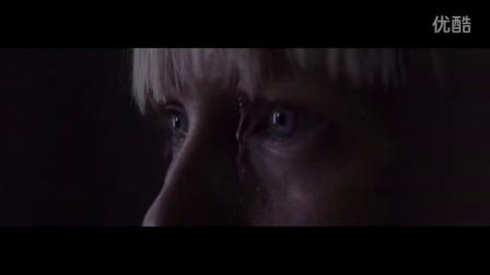 M.O.O.N. - Case Logic [Official Video]