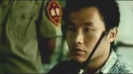 中国电影《最后的疯狂》
