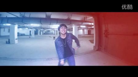 RIO-一镜到底舞蹈短片