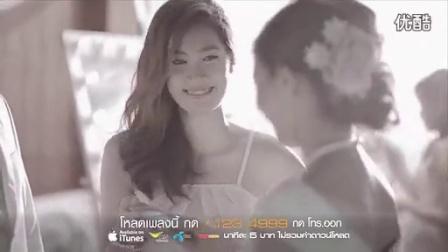 泰国 พูดไม่ค่อยถูก - ABnormal 不知道怎么说_标清