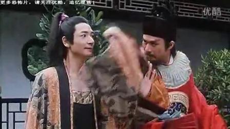 徐锦江先生经典电影【广陵雪娟分享之健康版删减版】