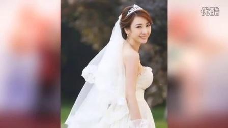 """柳岩新戏发表""""不婚""""言论#大胸的秘密#"""