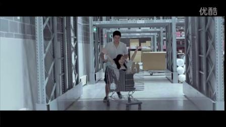 微电影预告《温柔》篇