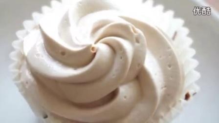 [Amy时尚世界] 巧克力浓咖啡蛋糕ヾ(o◕∀◕)ノヾ