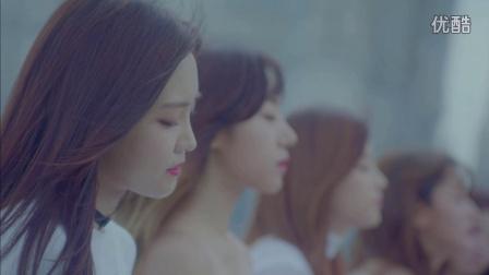 【Sxin隋鑫】[超清预告]APINK 正规三辑 Pink Revolution 내가 설렐 수 있게 预告B版 Teaser B ver.(1080P)