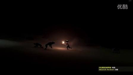 【小蛇】INSIDE-在这黑暗的世界寻求光明-直播实录P2