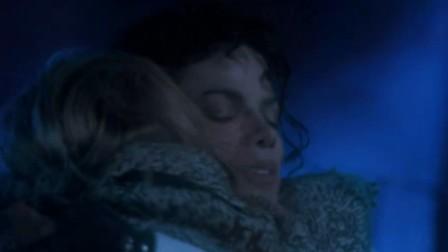 《当你老了》 - MJ 57岁诞辰致敬MJ
