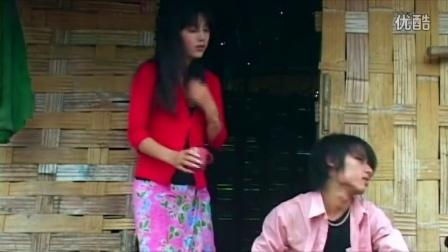 苗族TV(第一集) Ib Sim Niam Txiv Nkauj Nraug