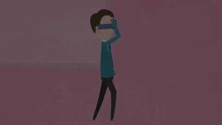 当VR开始18禁,高科技为何也喜欢污?