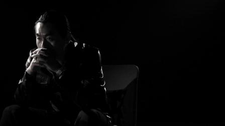 李楠:不再愤怒的摇滚乐手 他还能拿什么来写歌?