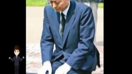 丰臣秀吉被中国吊打,东条英机被绞死,记住这12个丑陋的日本人!