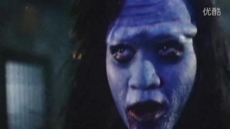 香港恐怖电影 鬼片大全林正英国语版僵尸至尊高清