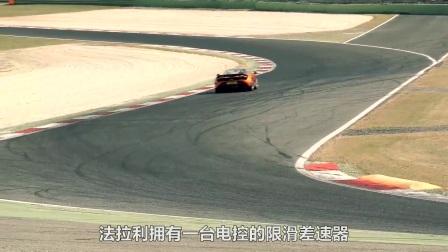 「Autocar」有颜值更有性能 全新 迈凯伦 McLaren 720 S 试驾 - 中文字幕