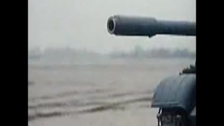 《我们的装甲师》   东德军歌