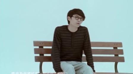 《流行TOP榜》第七期:那些惊艳了时光的华语翻唱