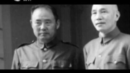 【纪实】大决战之平津战役:傅作义率部起义