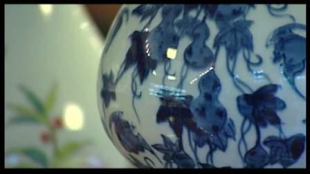 第八十七集——景德镇瓷器