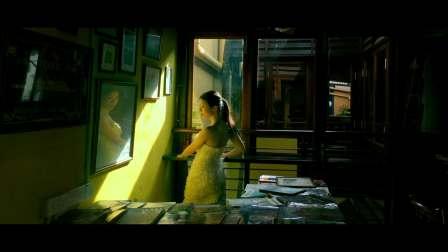 亿秒影像-马来西亚·马六甲·亚庇 环球旅拍花絮