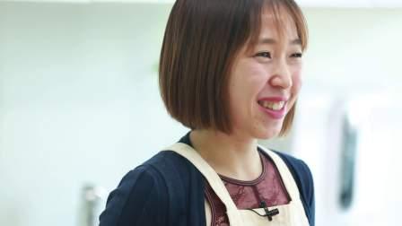北京小妞的老北京橙香煎鸭胸——2017蓝带奖学金大赛  李劲瑶Amy