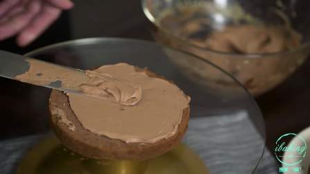 奥地利国宝级甜点「沙哈蛋糕」,王子级的享受!
