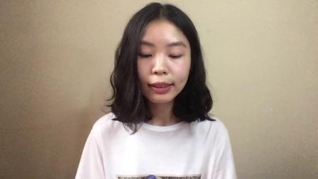 神话专题II:泪尽而亡——黛玉的神话宿命(一)