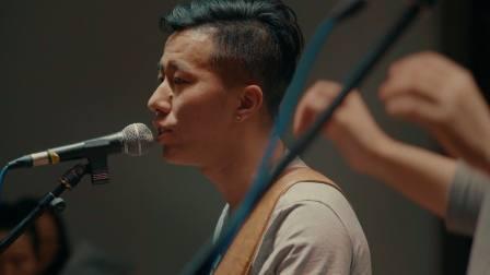学唱团&洪乐团丨2017.09.21丨《星火》