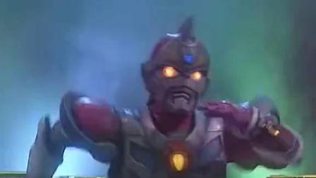 电光超人古立特13