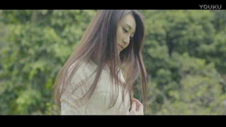 《千百年来》 MV朱淑真七部曲06