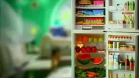 小天鹅电冰箱《选择篇》30秒