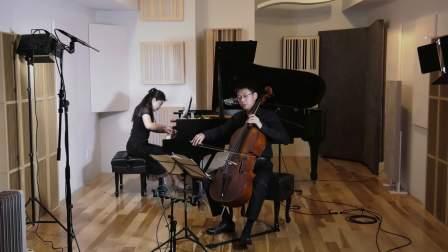 贝多芬 根据《魔笛》主题的7首变奏曲, WoO 46