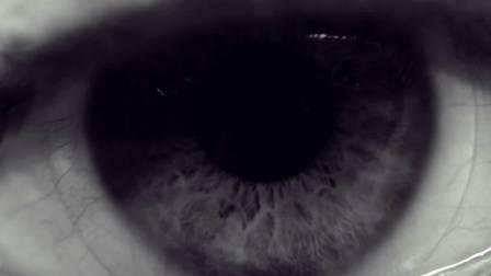 ADBNE 2013 – Opening Titles on Vimeo