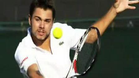 瑞士 缓冲气垫机 托盘缠绕膜机 PET带打包机首选【FROMM孚兰】赞助网球赛事