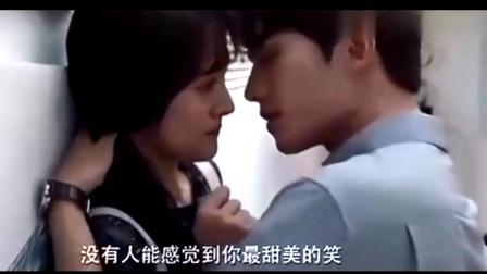 郑爽杨洋壁咚撒糖秀恩爱微微一笑很倾城