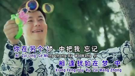 蔡可荔歌迷会会长侯俊辉-11-重逢【DVD超清版】-国语高清立体声