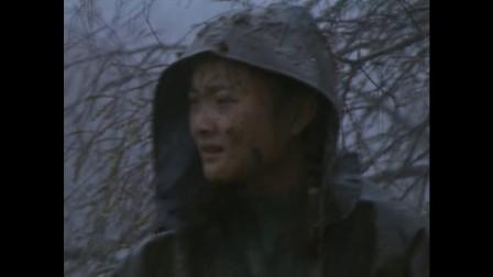 天浴 完整版珍藏高清版本(李小璐)(中文字幕)(1998)-8