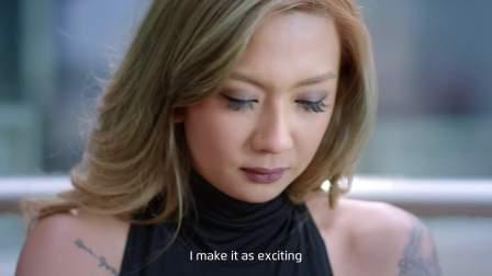 """魅族MEIZU全球征集""""梦想""""你的梦想是什么?"""
