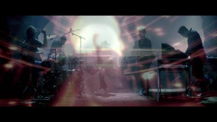 Linkin Park - New Divide(Official Video)