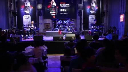 2018 RDEC · ATV 国际巡回音乐季