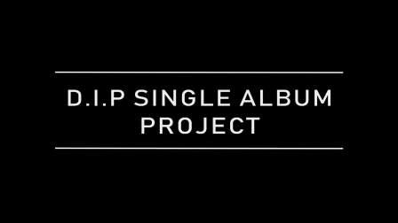 [Makestar]D.I.P单曲专辑项目