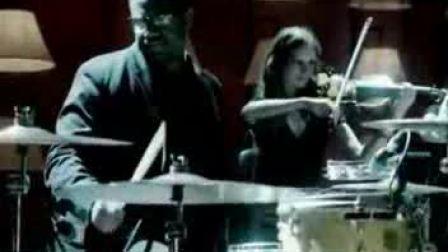精彩视频 Modern Talking x Adele.Mashup.VJbox