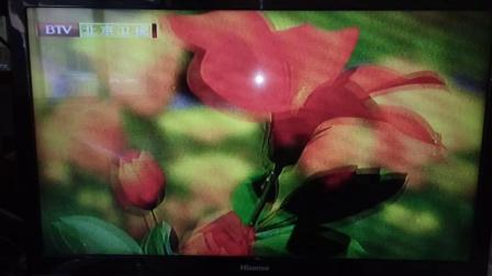 BTV-北京卫视总宣传片(20180722)