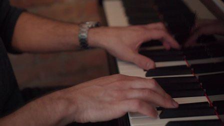 斯坦威S型号-- Park Avenue Pianos