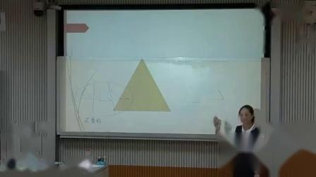 小学数学说课-无生试讲《分数的简单计算》